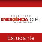 Congresso Emergência Science Estudantes