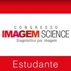 Congresso Imagem Science Estudantes - dia 15/04