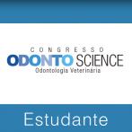 Congresso Odonto Science Estudantes