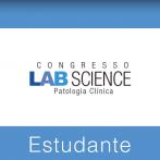 Congresso Lab Science Estudantes