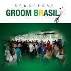 Conferência Groom Brasil Estudantes