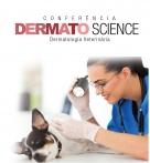 Conferência Dermato Science Estudantes