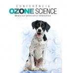 Conferência Ozone Science Estudantes