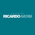 Palestra Ricardo Amorim