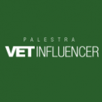 Palestra Vet Influencer