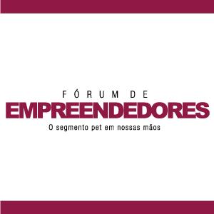 Logo_forumempreendedores_superpet