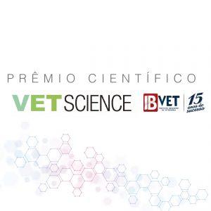 premiocientifico_Prancheta 1