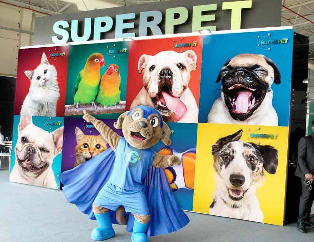 feira_SuperPet01